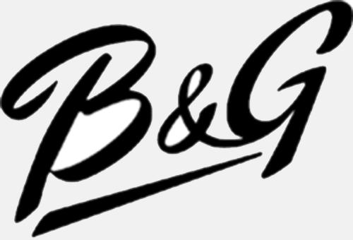 b-g-guitars-logo.png